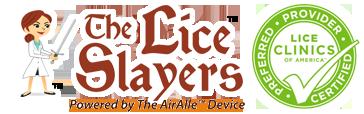 Head Lice Treatment | Professional Lice Removal Florida